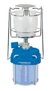 <b>Лампа газовая Campingaz LUMOGAZ</b> C 206 купить за 3745 руб. в ...