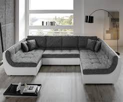 Ehrfürchtig Wohnzimmer Couch Leder Wohnzimmer Couch
