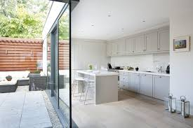 townhouse contemporary furniture. Rathmines Townhouse Contemporary-kitchen Contemporary Furniture