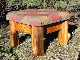 diy rustic furniture. DIY Rustic Side Table For Garden Diy Furniture A