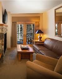 Sunriver Family Lodge  Contemporary  Living Room  Portland  By Lodge Room Designs