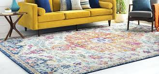 fabulous area rug for living room area rugs correct placement of area rug in living room