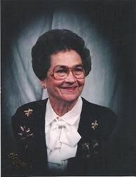 Edna Hollis - Historical records and family trees - MyHeritage