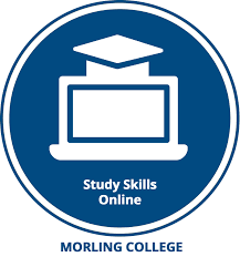 morling enhance skills study skills intensive