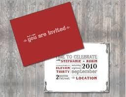 wedding invitation wording, where to start? wedding blog girly How To Start A Wedding Invitation wedding invitation wording, where to start? start a wedding invitation business