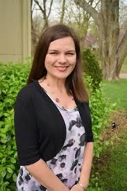 Regina Smith, adoption social worker - Photos | Facebook