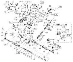 Subaru svx parts diagram lexus lx470 wiring diagram at ww w freeautoresponder