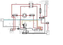 formula boat wiring diagram formula discover your wiring diagram pontoon rebuild 3 battery question page 1 iboats boating forums