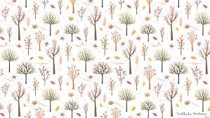 Pattern Desktop Wallpaper