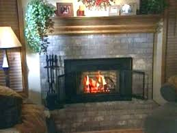 cost to put in a fireplace cost to put in a fireplace stall cost to put