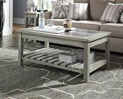 mallacar coffee table elegant coffee table dimension guide furniture design to best coffee table photos