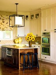 Kitchen Cabinets Toronto Refacing Kitchen Cabinets Toronto