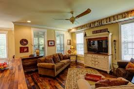 country style living room. 20 Gorgeous Country Style Living Room Ideas S