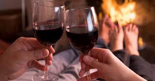 Imagini pentru pahar cu vin
