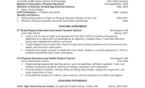 Resume For Teachers Format Free Agenda Template Invoice Forms Free