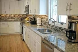 where to magic countertop cleaner marble cleaner you will likely opt for granite over marble if you have a heavy traffic kitchen because marble is much