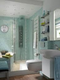 Tiny Bathroom Bathroom Endearing Simple Tiny Bathroom Decor With Light Plywood