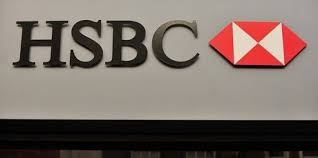 Argentina Charges Hsbc With Aiding Tax Evasion Naharnet