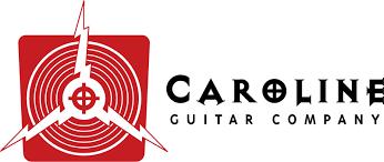 Keno Payout Chart Ma Keno Ma State Lottery Caroline Guitar Company Caroline