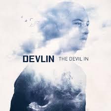 Devlin – Cold Blooded Lyrics