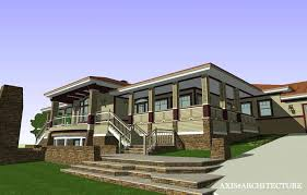 madison home builders house plans