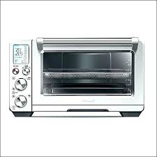 local bed bath beyond toaster t9997262 bed bath breville toaster oven