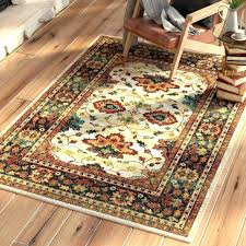 rustic cabin area rugs rustic area rug rustic area rugs you ll love within rug prepare rustic cabin area rugs