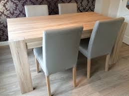 next dining furniture seater dining table next oak on round and chairs furniture