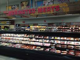 Tehachapi Save Mart Is Banners Sixth Store To Include Brand Refresh