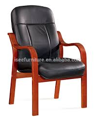 office wooden chair. antique wooden recliner chair office furniture for sale dubai ih213