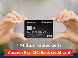 We did not find results for: Amazon Pay Icici Bank Credit Card Is Fastest To Cross 1 Million Milestone