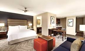 2 Bedroom Hotel Suites In Washington Dc Style Property Awesome Inspiration Design