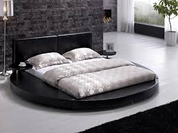 Statue of Best Bedroom Remodelling with Cheap Round Bed