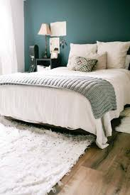 Painting Small Bedrooms Plans