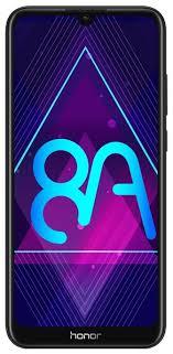 <b>Смартфон HONOR 8A</b> — купить по выгодной цене на Яндекс ...