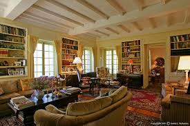 living room modern lighting decobizz resolution. Beautiful Bedrooms Ideas Living Room Modern Lighting Decobizz Resolution D