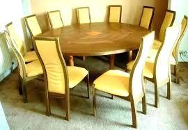 round dining table uk expanding circular dining table expanding round dining table that expands magic extending