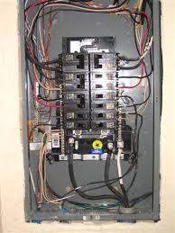 homeline breaker box wiring diagram thidoip f4n Square D Breaker Box Wiring Diagram homeline breaker box wiring diagram 050607c013s jpg wiring diagram full version 100 amp square d breaker box wiring diagram