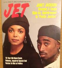 Image result for jet magazine