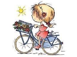 Bilderesultat for sykkeltrim