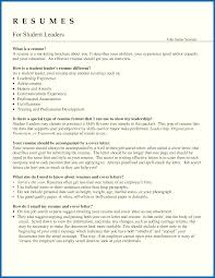 Sentence For Resumes 12 13 Examples Of Project Management Skills Lasweetvida Com