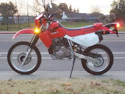 get legit how to make a dirt bike street legal chaparral get legit how to make a dirt bike street legal