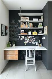 home office shelving ideas. Home Office Shelving Ideas Wall Trendy Inspiration Brilliant Best .