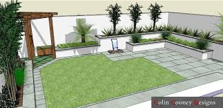 Maintenance Free Garden Designs Low Maintenance Garden Design Program Free Garden Design