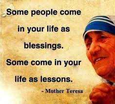 Mother Teresa Quotes Life Interesting 48 Best Mother Teresa Quotes To Inspire You