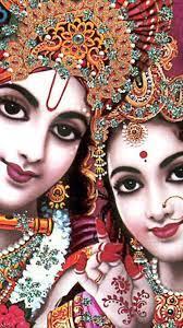 Php Importphp Radha Krishna Love ...