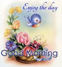Good Morning Moving On Quotes Best Of Enjoy The Day Good Morning Quote Pictures Photos And Images For