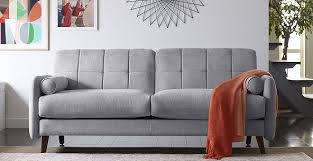 design of living room furniture. living room sofas and couches design of furniture