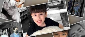 Caso Henry: confira a linha do tempo das investigações sobre a morte do  menino - Jornal O Globo
