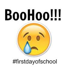 (੭*ˊᵕˋ)੭ try youbidder.com last second ebay bid free. 20 Boo Hoo Breakfast Ideas Kindergarten First Day Pta Events First Day Of School